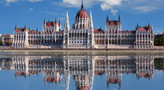 Budapeşte Turu (Sevgililer Günü) - 3 Gece