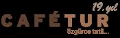 Café Tur / Web