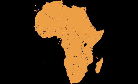 Afrika>