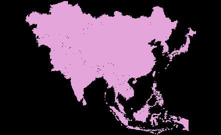 Asya>