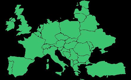 Avrupa>