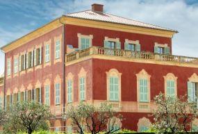 Matisse Müzesi