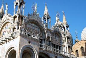 San Marco Kilisesi