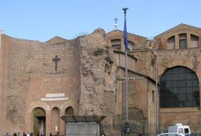 Roma Ulusal Müzesi