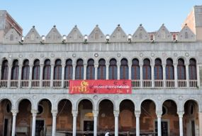 Türk Sarayı