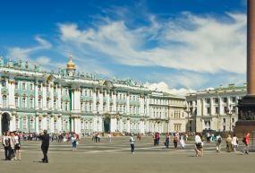 Saray Meydanı