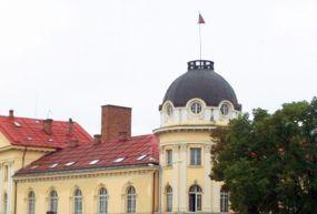 Bulgar Bilimler Akademisi