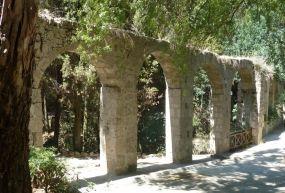 Rodini Parkı