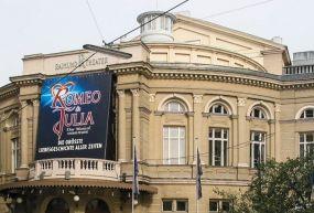 Raimund Tiyatrosu