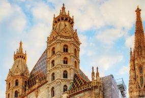 Aziz Stephan Katedrali