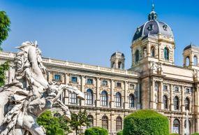 Viyana Tarihi Sanat Müzesi