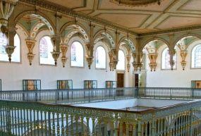 Bardo Müzesi
