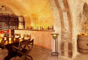 Koutsoyannopoulos Şarap Müzesi