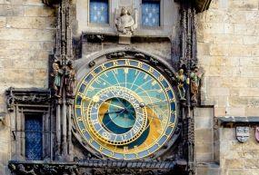 Astronomik Saat