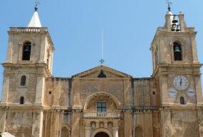 St. John Katedrali