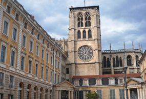 Saint-jean Kilisesi