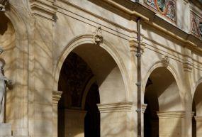 Lyon Güzel Sanatlar Müzesi