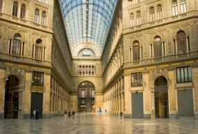 Umberto Sanat Galerisi