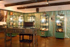 Parfüm Müzesi