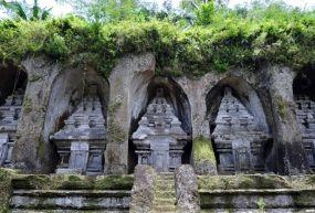 Kutsal Sebatu Tapınağı
