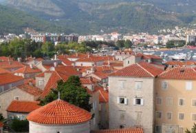 Hisar (The Citadel)