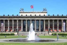 Altes Müzesi