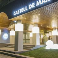 Sentido Castell De Mar