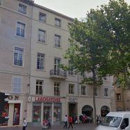 Best Western Marseille Bourse Vieux Port