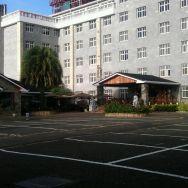 East Land Hotel