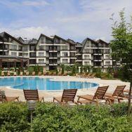 Aspen Resort Golf, Ski & Spa