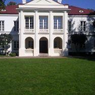 Zegrzynski Palace Hotel