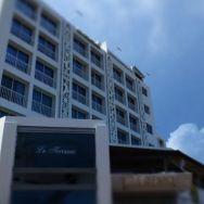El Napolitano Hotel & Casino