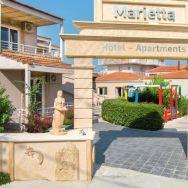 Marietta Aparthotel