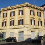 C.luxury Palace