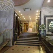 Indiana Hotel Cairo