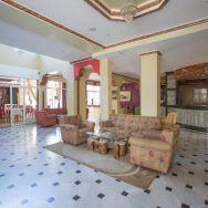 Residence Rihab