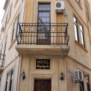 Boyuk Gala Hotel