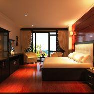 Golden Cyclo Hotel