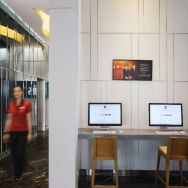 Ibis Singapore Novena