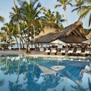 Viva Wyndham Dominicus Beach Hotel