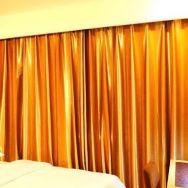 Cyts Shanshui Trends Hotel (Qianmen Branch)