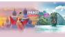phuket-679