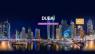 Dubai-448
