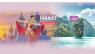 phuket-09