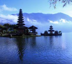 Bali Turu - 7 Gece (5 Gece Konaklama)