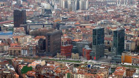 Bilbao Turları