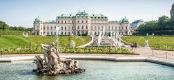 Avusturya Turları