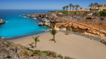 Tenerife Turları