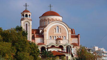 Selanik Turları
