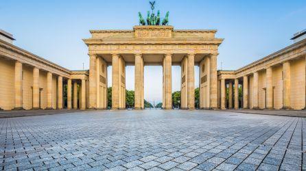 Berlin Turları